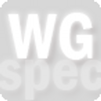 WGSpectacle | Social Profile