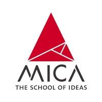 @MICA_Ahmedabad