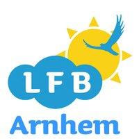 LFBArnhem