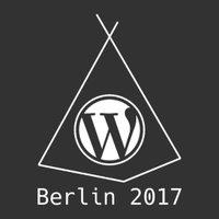 WordCampBerlin