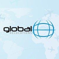 @globalrelo