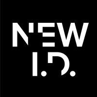 newid_berlin