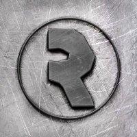_Randrock