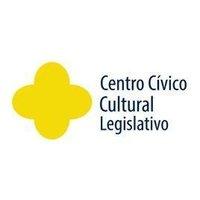 @CccLegislativo