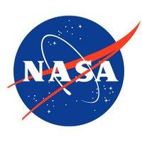 NASAspaceplace