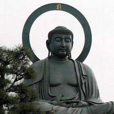 だーぽん | Social Profile