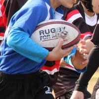 RugbyNoordwijk
