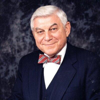 Wesley W. Zimmerman | Social Profile