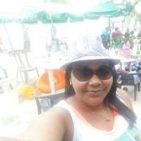 @WandaFrias1
