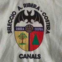 @SeRiberaCostera