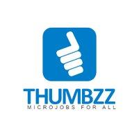 Thumbzz