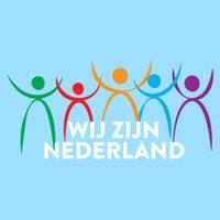 Wij_zijn_NL