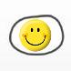 次原 悦子 Social Profile