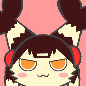 The profile image of towatto