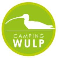 CampingWulp
