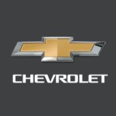 Chevrolet Україна