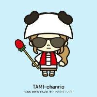 @taminnie_6002