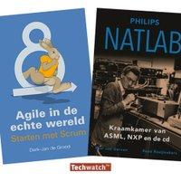 Techwatchbooks