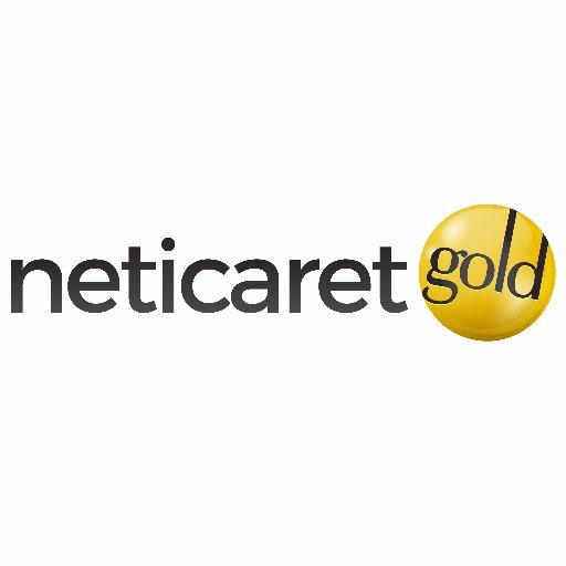 Neticaret  Twitter Hesabı Profil Fotoğrafı