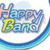 @happybandcom