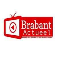 BrabantActueel