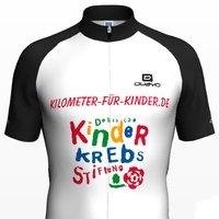 km_fuer_kinder