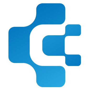 Csoft Technology