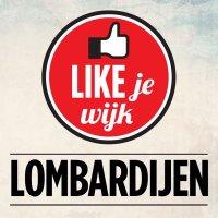 Lombardijen_