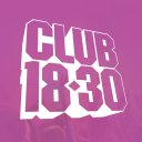Club 18-30