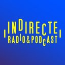 Indirecte Radio