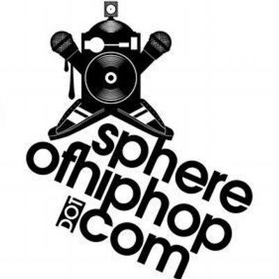 sphereofhiphop.com   Social Profile