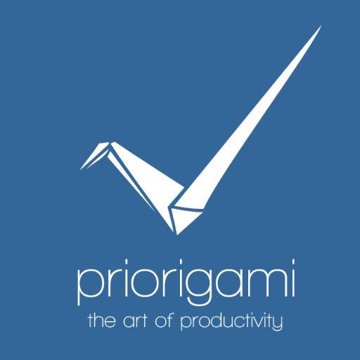 Productivity101