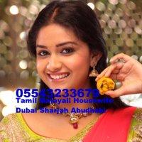 @DubaiCallGirlsk