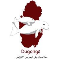 @dugongqatar