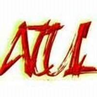 Atul Kumar | Social Profile