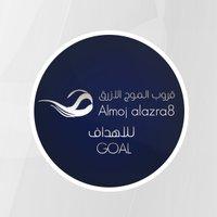 Almoj_Media