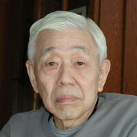 TOSHIO MATSUOKA | Social Profile