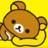 The profile image of satori_min