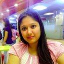 Ankita Agrawal (@018Ankita) Twitter