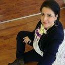 Photo of iyiTweetz's Twitter profile avatar