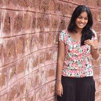 @priya_richi