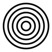 bookofcircles