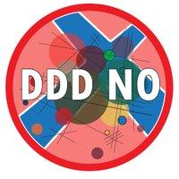 DDD_Norway