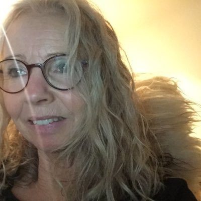 Jeanette Hammershøj