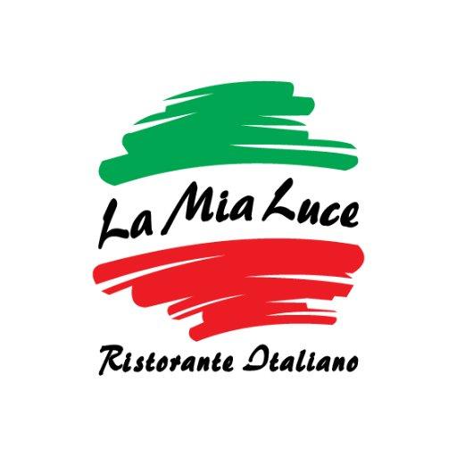 La Mia Luce  Twitter Hesabı Profil Fotoğrafı