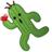 The profile image of yurippoo_