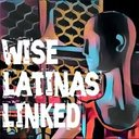 Wise Latinas Linked (@wiselatinaslink) Twitter
