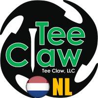 TeeClaw_EUROPE