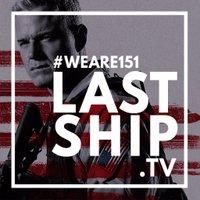 LastShipTV