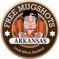 ArkansasMugshot